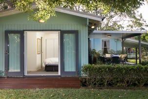 48 Mirreen Street, Hawks Nest, NSW 2324