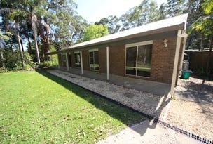 47 Gap Beach Road, South West Rocks, NSW 2431