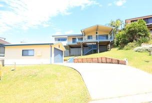 2 ORANA PLACE, Red Head, NSW 2430