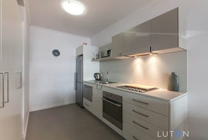 82/140 Anketell Street, Greenway, ACT 2900
