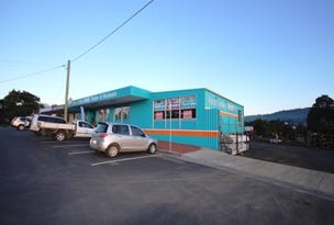 1 Church Street, Geeveston, Tas 7116
