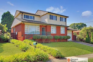 3 Chetwyn Place, Constitution Hill, NSW 2145