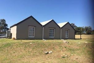 26 Proctor Road, Kanmantoo, SA 5252