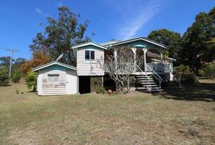 29-31 Mill St, Apple Tree Creek, Qld 4660