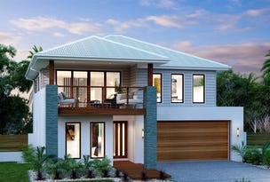 Lot 21 North Rd Shell Heights, Shellharbour, NSW 2529