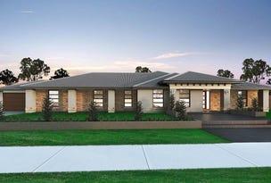 1 Corowa Road, Mulwala, NSW 2647