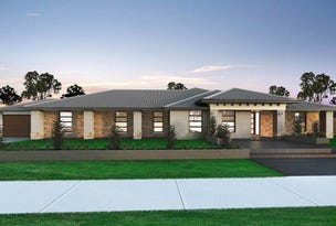 2 Ghost Gum Court (Ghost Gum Estate), Mulwala, NSW 2647