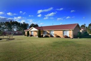 345 Lake Victoria Road, Newlands Arm, Vic 3875