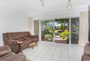 14/34 Patience Street, Cairns, Qld 4870