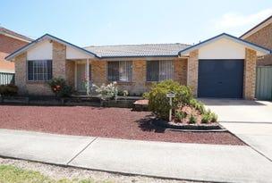 77 Wattle Ave, Carramar, NSW 2163