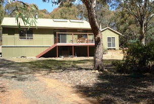 2 Morrisons Way, Morass Bay, Arthurs Lake, Tas 7030