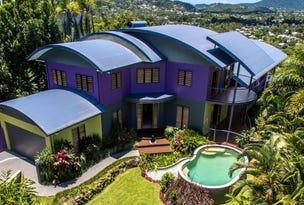 3 Grandview Crescent, Cairns, Qld 4870