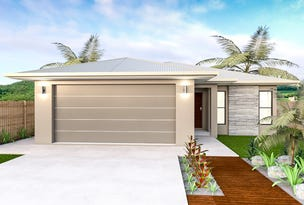 Lot 224 Bulleringa Loop, Mount Peter, Qld 4869