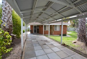 24B Legend Place, Cooloongup, WA 6168