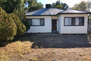 11 Tudor St, Bourke, NSW 2840