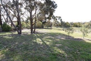 C/A 4a Part, Invermay - White Swan Road, Invermay, Vic 3352