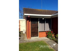 6/38 Balliang Street, South Geelong, Vic 3220