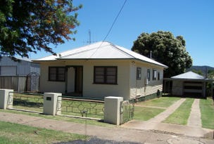 137 Simpson Street, Wellington, NSW 2820