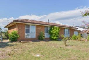 29 Susan Street, Kootingal, NSW 2352
