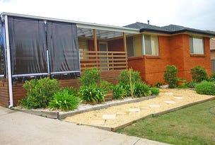 16 Torrens St, Blayney, NSW 2799