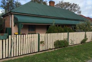 55 Liverpool Street, Cowra, NSW 2794