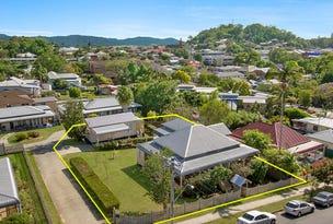 29 Prince Street, Murwillumbah, NSW 2484