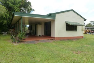 Garradunga, address available on request