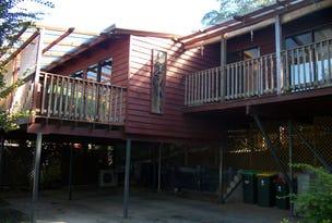 11 Tombonda Road, Murwillumbah, NSW 2484