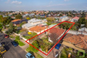 115 Stanhope Street, West Footscray, Vic 3012