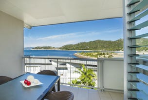 1502/146 Sooning St (Bright Point), Nelly Bay, Qld 4819