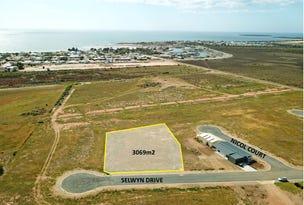 26 Selwyn Drive, Tumby Bay, SA 5605