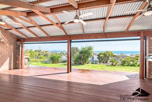 7/133 George Road, Beresford, WA 6530
