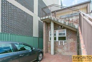 1/315 Homer Street, Earlwood, NSW 2206