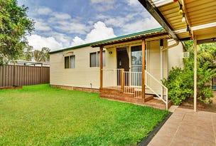 14A Reindeer Place, Werrington, NSW 2747