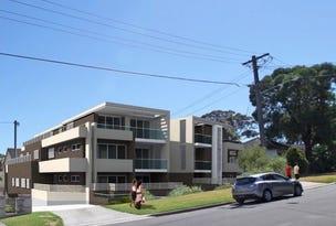 10/34 Gover Street, Peakhurst, NSW 2210
