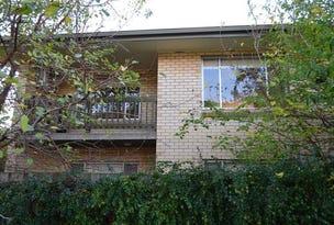 10/3 Rosella Street, Payneham, SA 5070