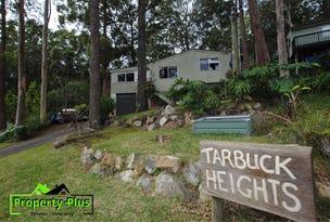 11 Crown  Close, Tarbuck Bay, NSW 2428