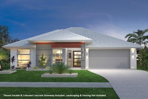 Lot 14  Fairway View (North Course), Metung, Vic 3904