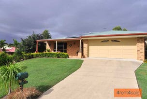 28 Tom Thumb Court, Cooloola Cove, Qld 4580