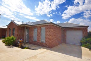 2/176 Park Road, Maryborough, Vic 3465