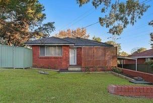 7 Metcalf Ave, Carlingford, NSW 2118