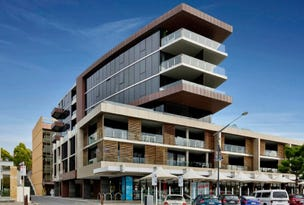 108/6-8 Eastern Beach Road, Geelong, Vic 3220