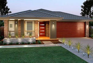 Lot 9171 Bushpea Avenue, Leppington, NSW 2179