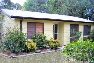 27 Glyndwr Avenue, Oberon, NSW 2787