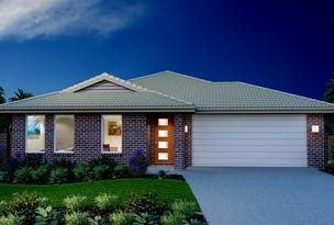 Lot 89 Glenview Park Estate, Wauchope, NSW 2446
