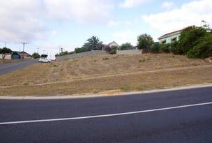 45 Bayly Street, Geraldton, WA 6530