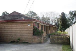 4/12 Miller Street, Oak Flats, NSW 2529