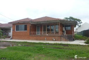 338 Blaxcell Street, South Granville, NSW 2142