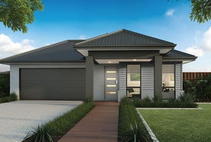 Lot 727 Slattery Road, North Rothbury, NSW 2335