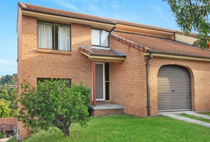 50A Odenpa Drive, Cordeaux Heights, NSW 2526